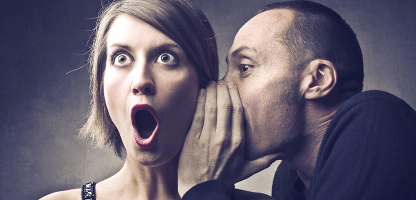 10 beneficios de tener una imagen corporativa de confianza