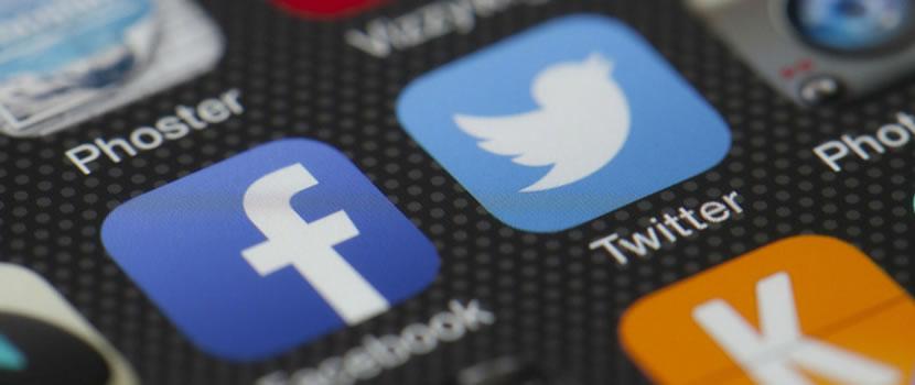 Ventajas y Desventajas de las Redes Sociales para tu Empresa