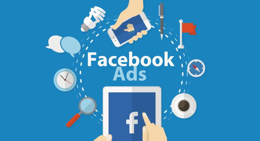 """Facebook ADS """"¿Cómo generar resultados exitosos?"""""""