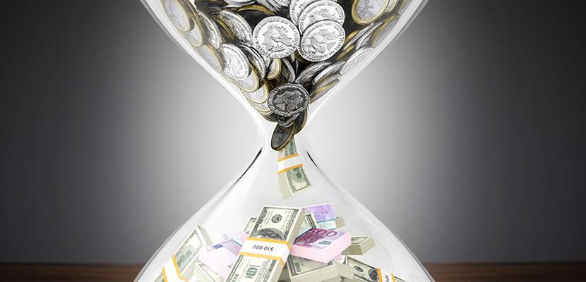 ROI del Inbound marketing ¿En cuánto tiempo tendré el ROI?
