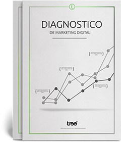 Diagnóstico de Marketing Digital gratis.