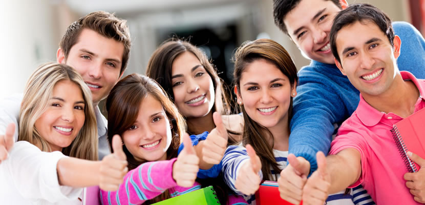3 Iniciativas para Captar más Alumnos en tu Universidad.