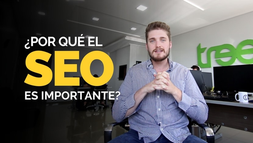 La Importancia del SEO en tu Estrategia de Marketing Digital