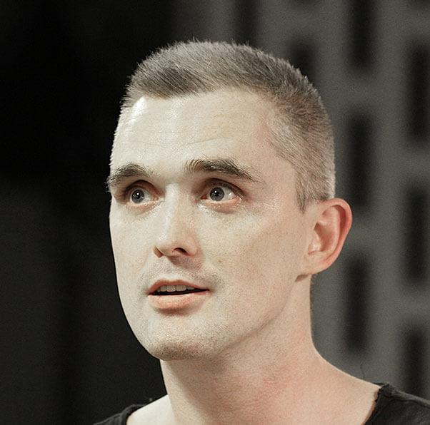 Dominik Stec
