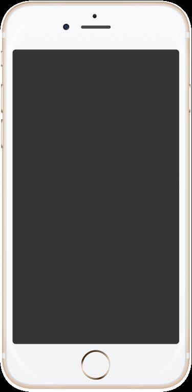 Media One Hotel Website on Tablet