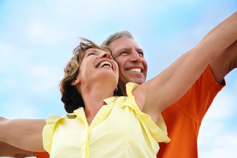 dating site for denture wearers