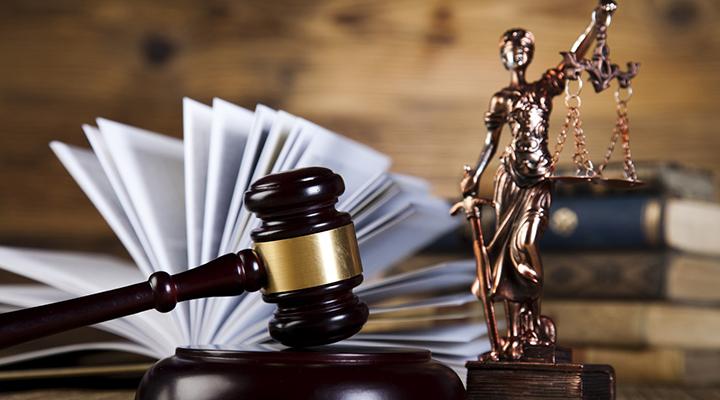 Zanellato Advocacia | Especialistas em Tributário