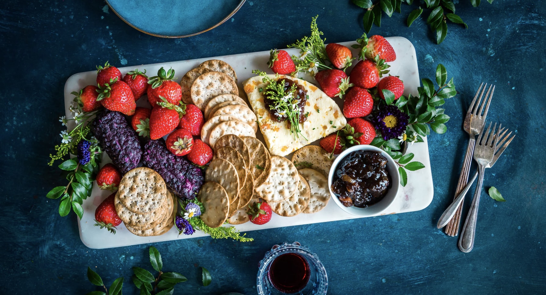 Major Vegan Cheese Brands Launches In Australia Due To