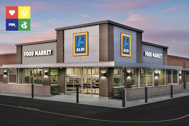 aldi internal environment Aldi supermarket brand covers the brand analysis in terms of swot, stp and competition along with the above analysis, segmentation, target group and positioning the tagline, slogan & usp are covered.
