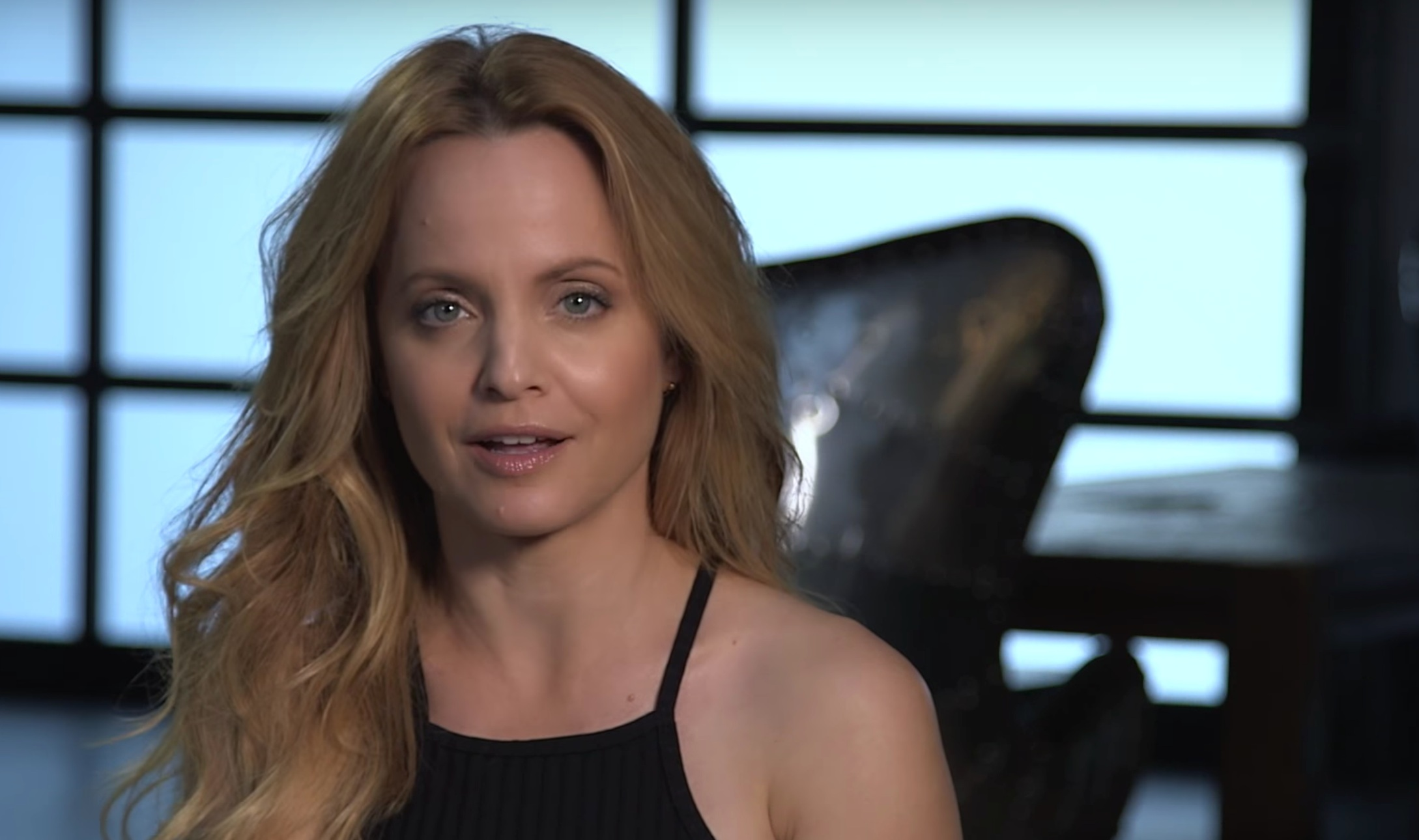 Mena Suvari nudes (71 photos), Topless, Leaked, Instagram, see through 2020