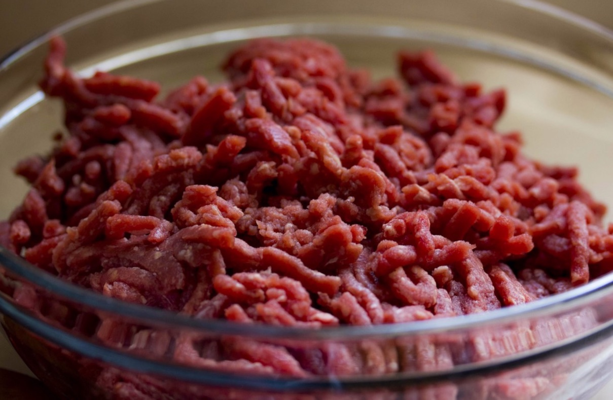 contaminated-beef-meat-ecoli