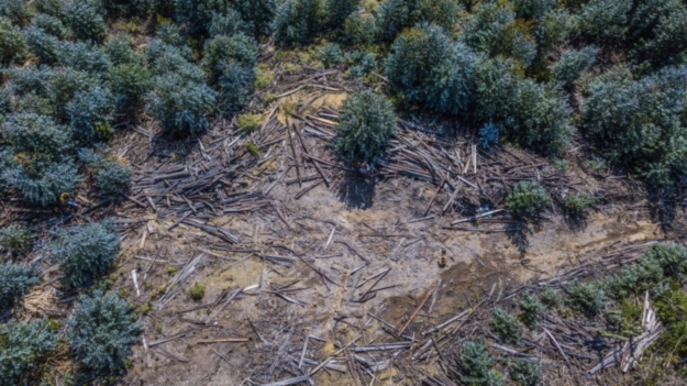 climate-change-targets-out-of-reach