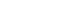 Powered by True Link logo