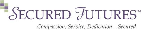 Secured Futures logo