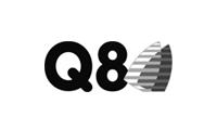 illustration reference Q8