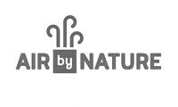 airbynature-explainer video