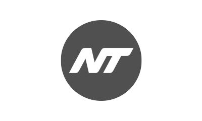 reference Nordjyllands trafikselskab