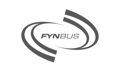 ref FynBus
