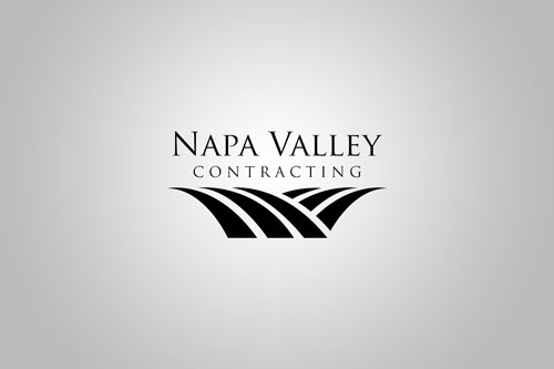 contractor-construction-logo-design-affordable