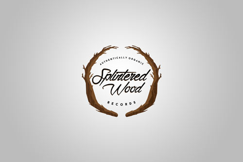 canadian-logo-design-company-music