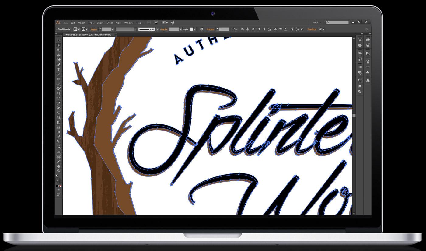 professional-identity-branding-logos-websites