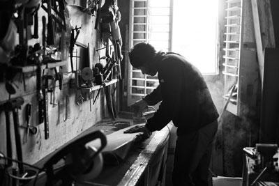 process-photos-pictures-pics-markham-hire