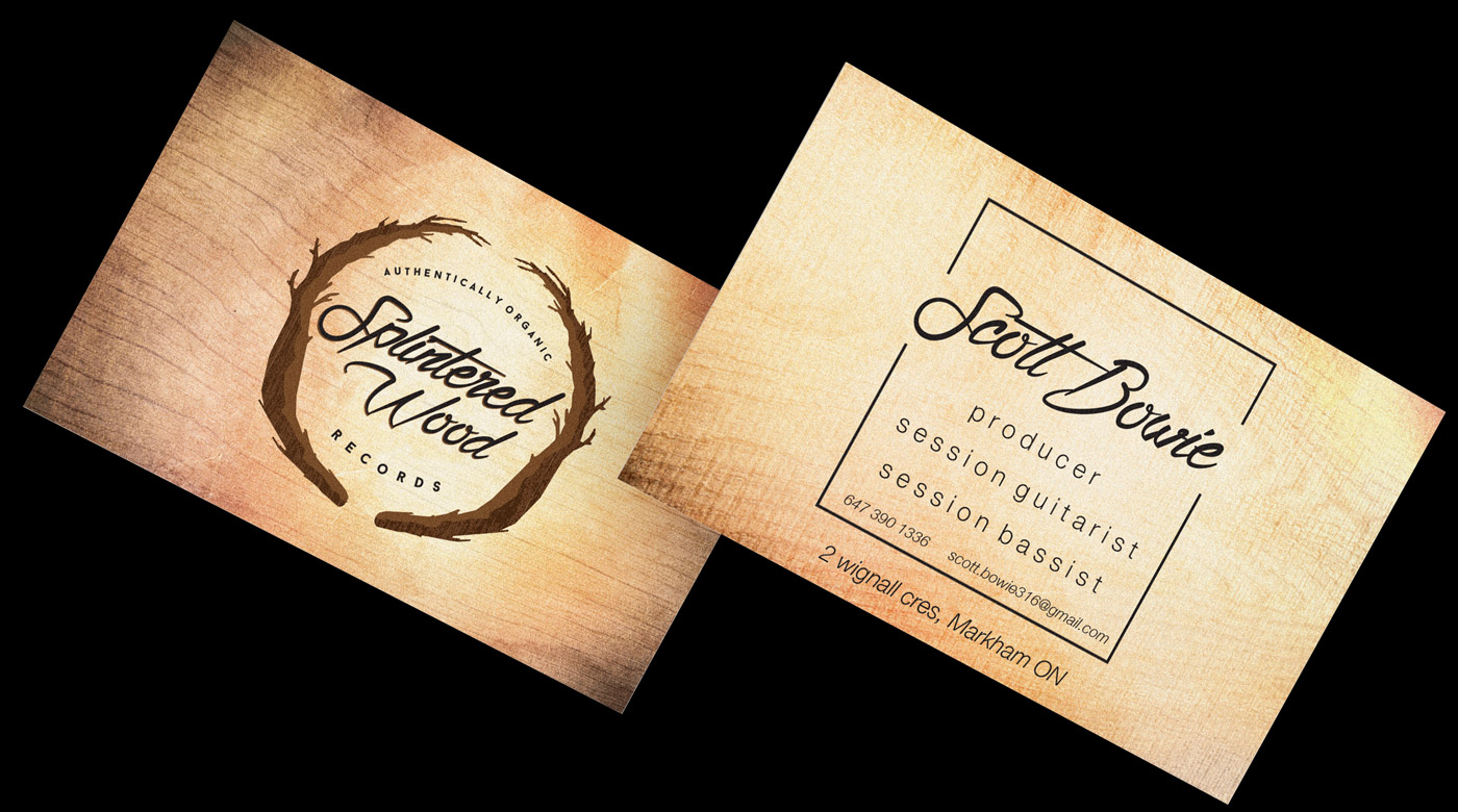 custom-business-card-designer-purchase-online-agency