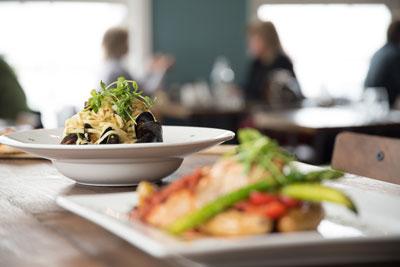 food-photography-toronto-restaurant