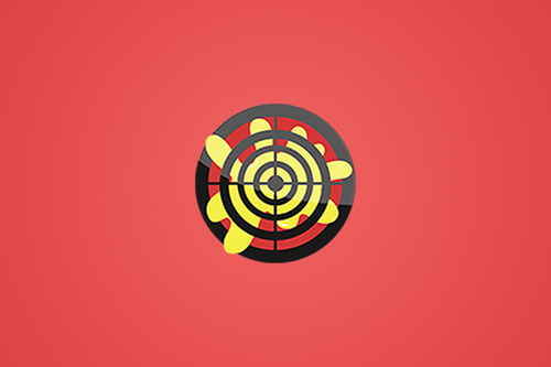 logo-maker-for-small-business-best