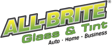 All-Brite Glass & Tint is Ontario's #1 Glass Service Provider