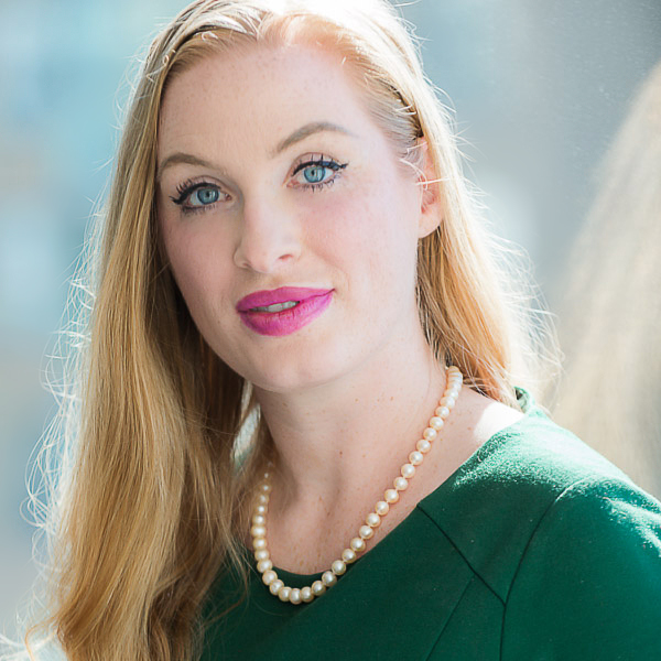 Jessica England
