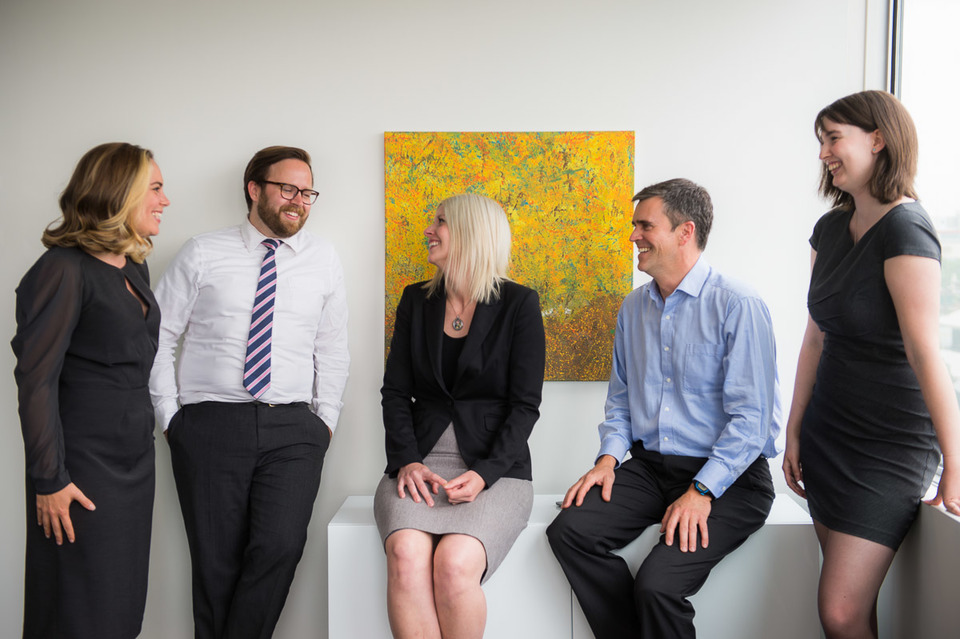 We're Hiring! Seeking a Senior Accountant to Join Our Team