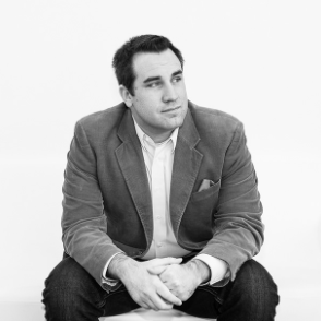 Episode #226: The Hidden Power of Networks with David Burkus