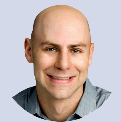Episode #236: Adam Grant on Making Work Suck Less