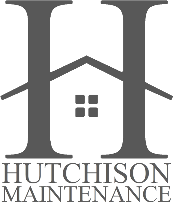 Hutchison Maintenance Logo
