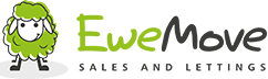 ewemove-sales-and-lettings-logo