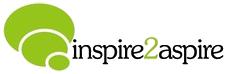inspire2aspire-logo