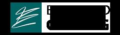 enhanced-coding-logo