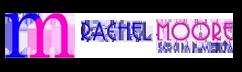 rachel-moore-social-media-logo
