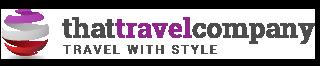 that-travel-company-logo