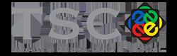 tammy-sanders-coaching-logo