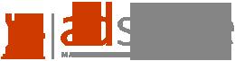 adsiege-logo-gray