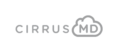 CirrusMD