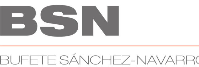 Logo BSN
