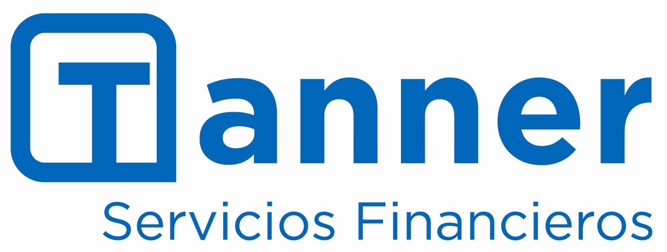 Logo Tanner Servicios Financieros