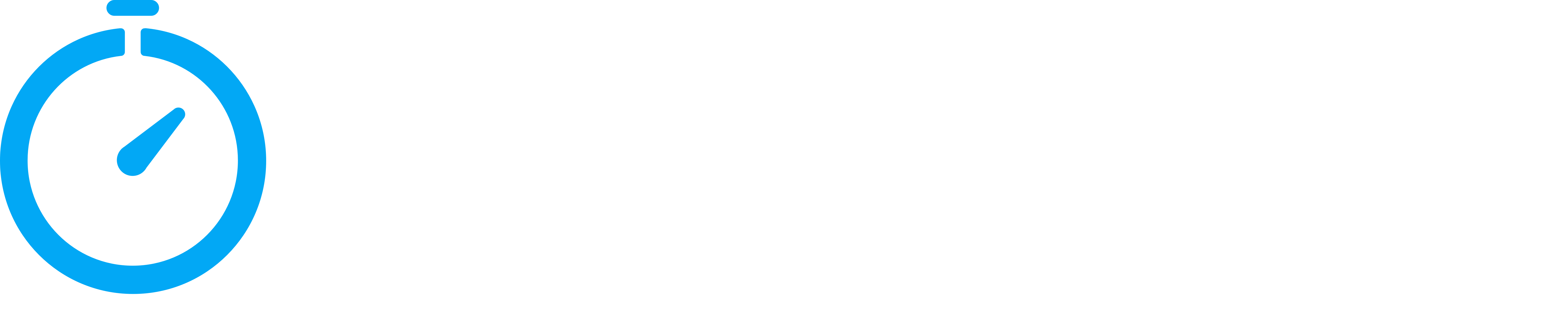 Icono TimeBilling Lemontech