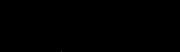 logo noestlé
