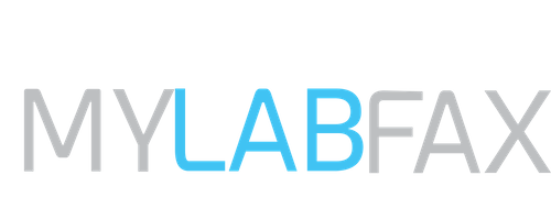 MYLABFAX Coupons and Promo Code