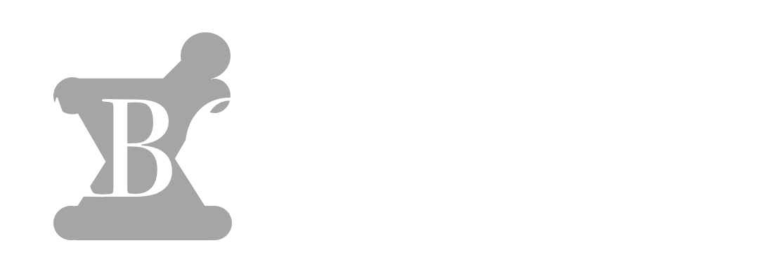 ABC Pharmacy Upland