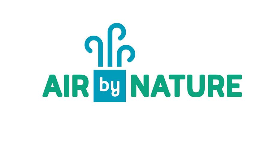 Logodesign Aalborg Airbynature